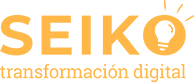 Seiko Agencia Logo