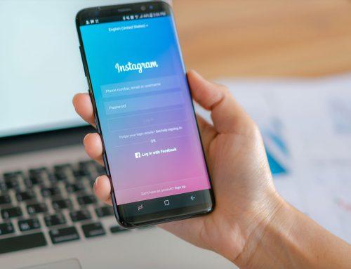 ¿Qué es y cómo utilizar Instagram shopping?