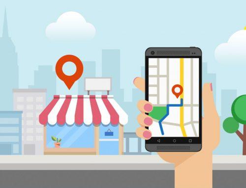 Por qué Google Mi Negocio es clave para tu negocio